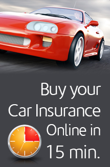 Mashreq bank car insurance