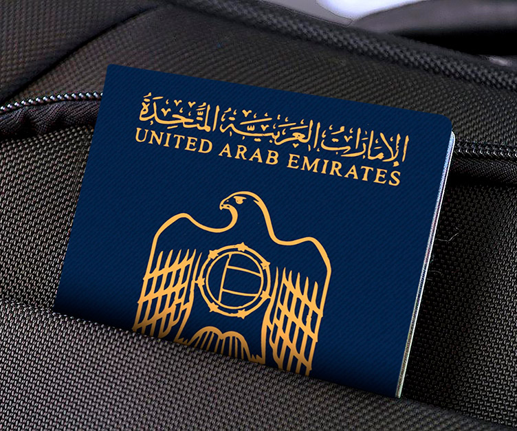 uae-passport