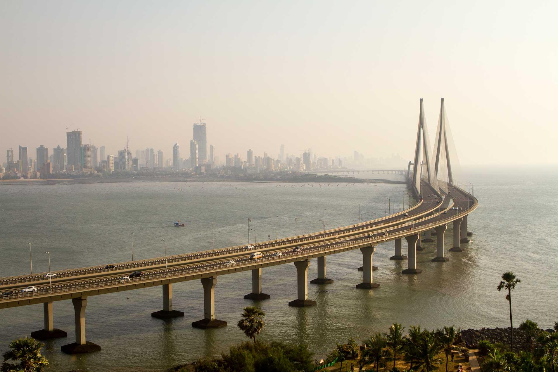 mumbai-landscape