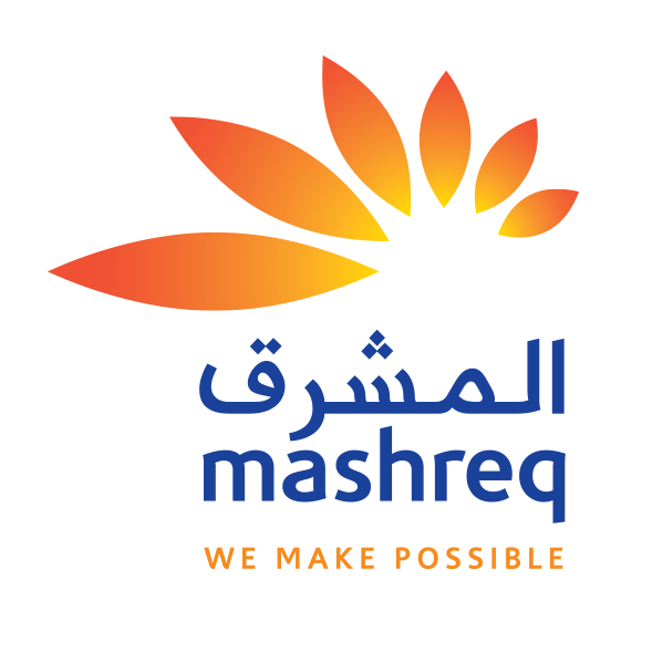 Service Charges | Personal Banking | Mashreq Bank