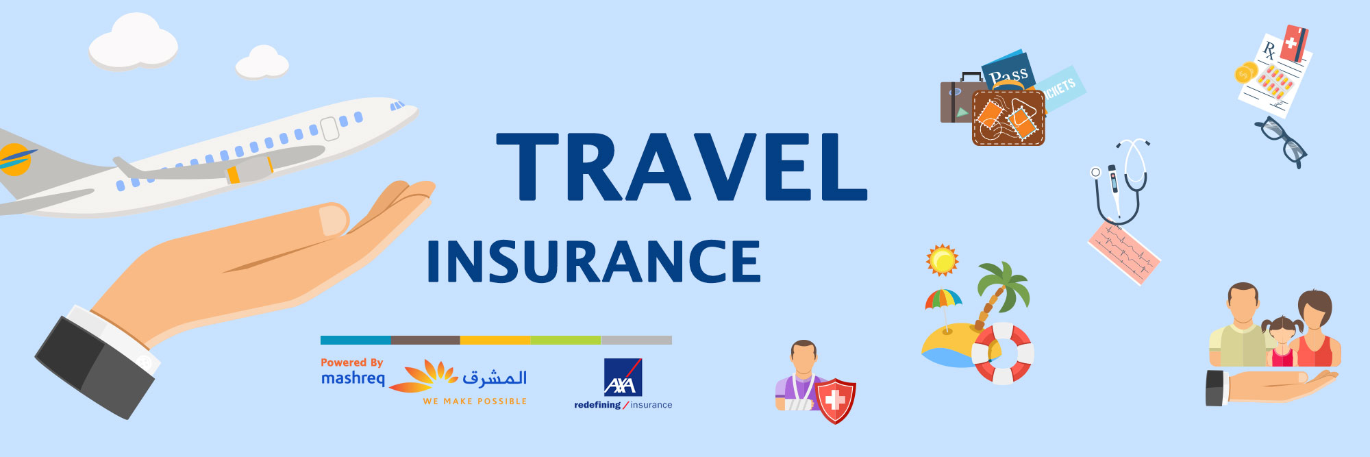 Axa Travel Insurance Dubai Online Lifehacked1st Com